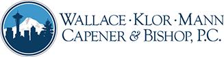 Wallace, Klor & Mann, P.C.